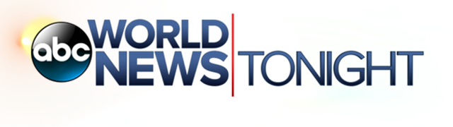 abc-world-news-tonight